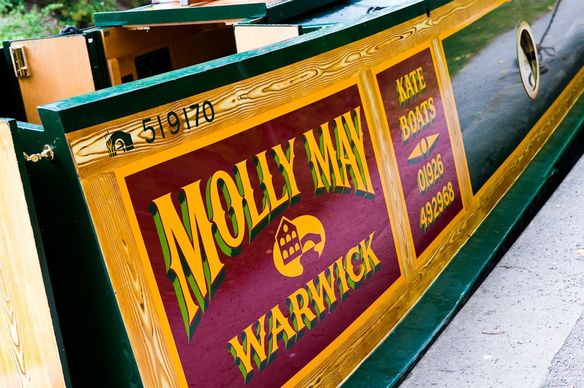 Molly-105